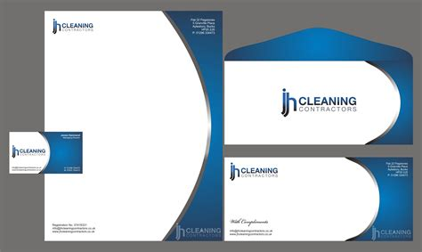 Business Card Letterhead Design check out this design for letterhead business card