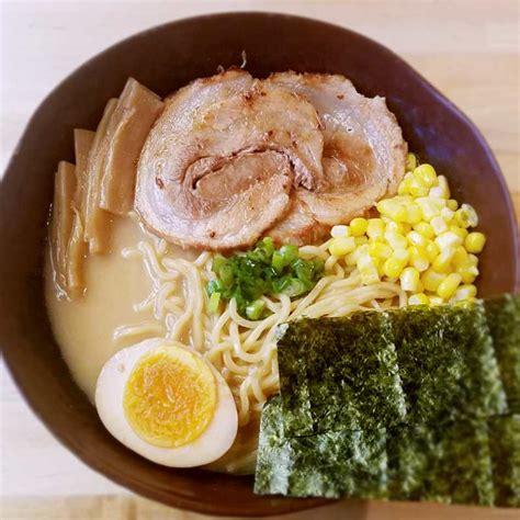 ramen noodles austin tx japanese restaurant takeout