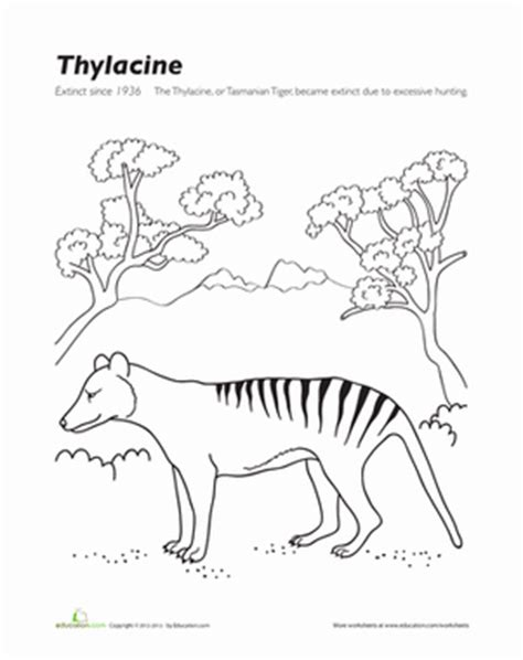 coloring pages of prehistoric animals extinciaƒa 179 n animals colouring pages