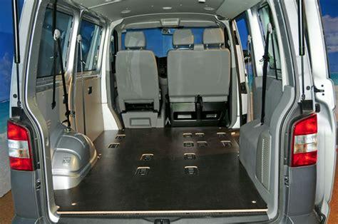 Schonbez Ge Auto Anleitung by Mobilcing Cing Ausbau F 252 R Deinen T5
