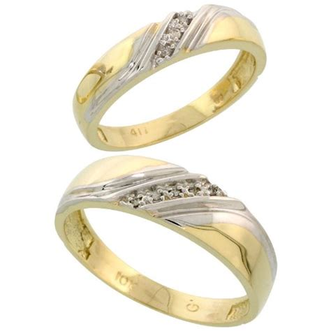 Design A Wedding Ring For Him by Wedding Rings For Him Unique Navokal