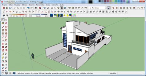 Architecture Design Software 8 Architectural Design Software That Every Architect