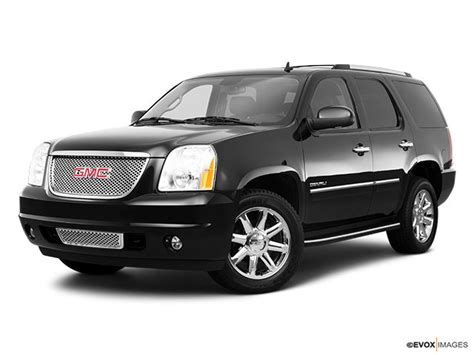 gmc yukon curb weight myers briggs personality test free