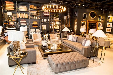 home furniture store home furnishings store design 28