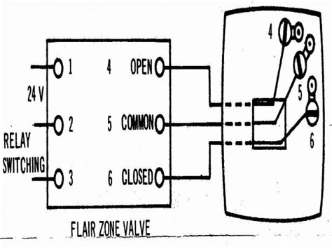 taco 007 f5 wiring diagram taco circulator