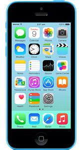 iphone 5c 32gb prices compare the best tariffs from 0 networks whistleout