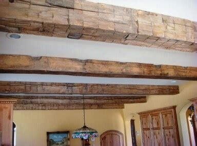 Wood Ceiling Beams For Sale by 17 Best Images About Wood Beams On Family Room