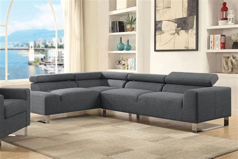 modern sectional sofas for small spaces small modern sectional sofas sofasmall sectional sofas