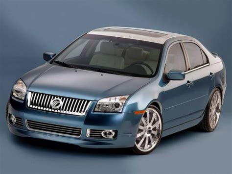 how make cars 2011 mercury milan user handbook 2011 mercury milan sedan