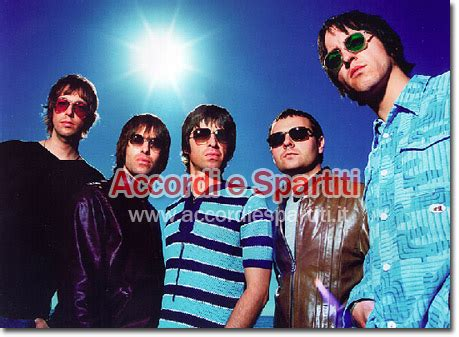 stand by me oasis testo oasis stand by me tab chords accordi testo chitarra
