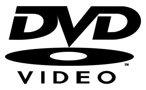 Dvd Format Logo | file dvd video logo svg wikipedia
