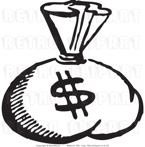 money dollar vector icon black and white dollar sign clipart black and white clipart panda free