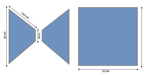 cara membuat antena tv kuat sinyal cara mudah membuat antena tv sederhana sinyal kuat