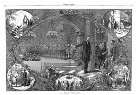 swing around the circle apush blog archives a more perfect union