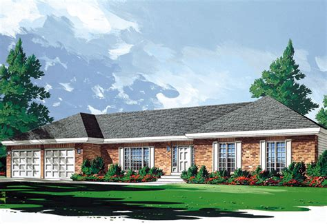 Bayfield Garage by Bayfield Quality Homes Official Website