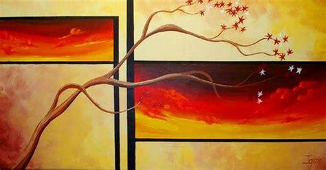 cuadros abstractos faciles cuadros modernos pinturas y dibujos cuadros f 225 ciles de