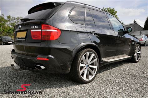 felger and friends prices wheels and tyres summer for bmw x5 e70 new parts page 3