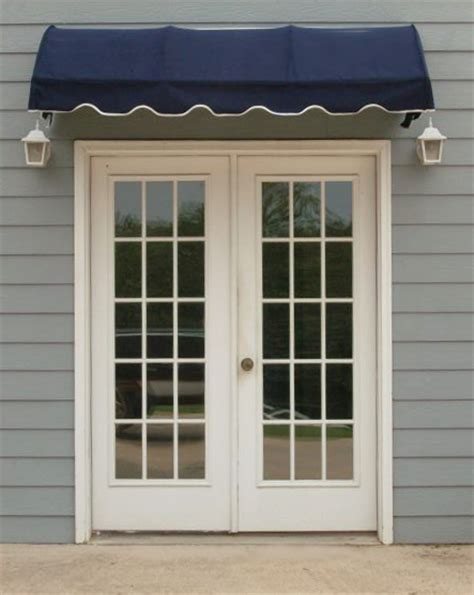 Discount Awnings Discountawnings Com Classic Awning Pictures