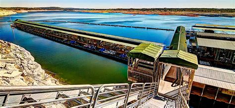 boat storage austin tx northshore marina boat storage rentals on lake travis tx