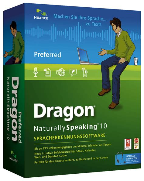 dragon naturally speaking help desk nuance dragon naturally speaking v10 1 hauruple
