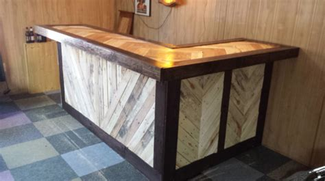 build your own home bar diy wny handyman why go to the bar when you could build your own chicago