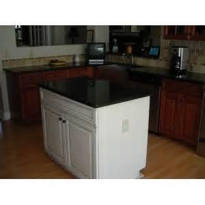 prestige kitchen cabinets prestige cabinets usa kitchens and baths manufacturer