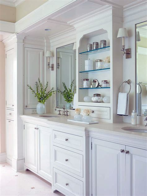timeless bathroom ideas creating a timeless bathroom look all you need to know