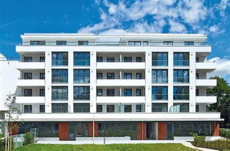 muenchen wohnungen klaus immobilien und wohnungen in m 252 nchen und augsburg
