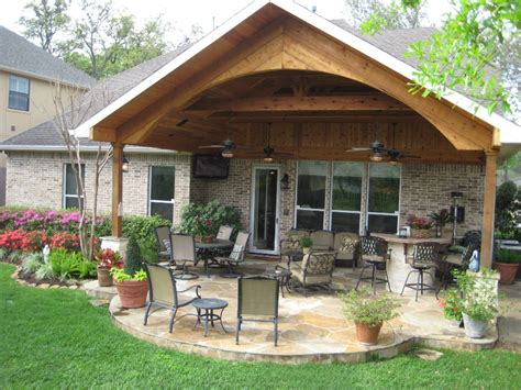 easy covered patio designs studio design gallery