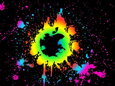 wallpaper keren nike paint splatter wallpapers wallpaper cave
