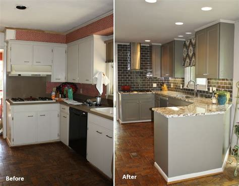 Kitchen Express Rock Ar by 14 Best Images About Kitchen Cabinets On