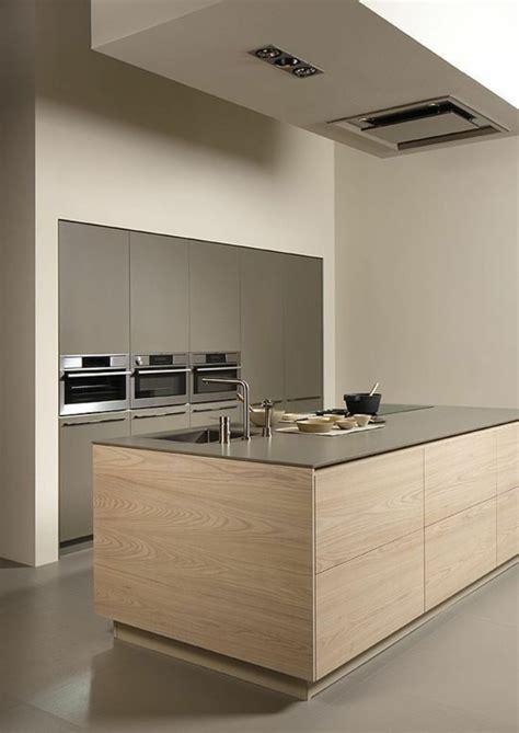 cuisine mur et gris 1001 id 233 es pour d 233 cider quelle couleur pour les murs d
