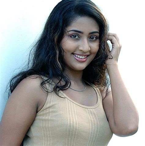 most beautiful kerala actresses malayalam actress stills tamil actress wallpapers