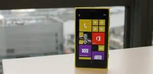 nokia 1020 review nokia lumia 1020 review
