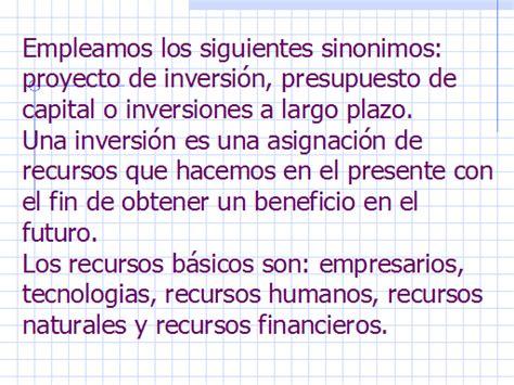cuanto es el salario familiar de 2016 en argentina cuanto estan pagando en el 2016 la asignacion por hijo