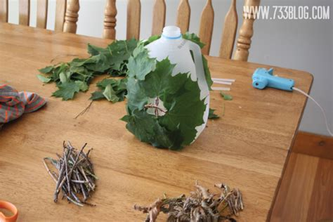 milk jug crafts for home diy milk jug garden inspiration made simple