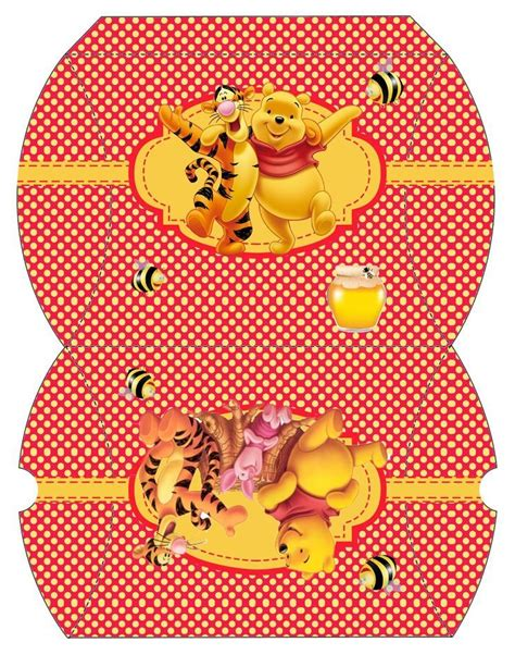 Winnie The Pooh And Teething Softbook Eng Bby Soft Winnie 1000 images about miniature printables on cat food dollhouse miniatures and