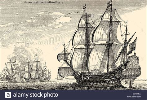 ship company ship of an east indiaman a ship of the dutch east india