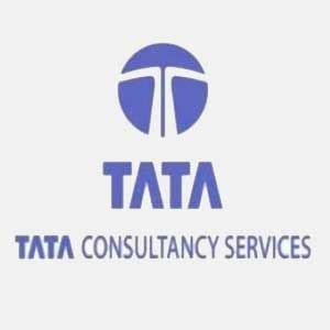 Tcs Tier 2 Mba Colleges by Tcs To Recruit 4000 Techies For Bhubaneswar Centre In 3 Months