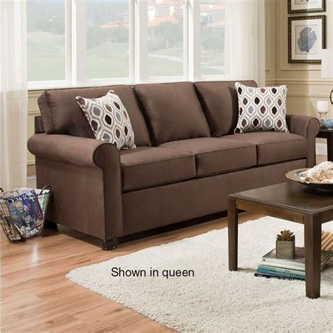 mini pull out sofa mini sleeper sofa sofa ikea futon corner with pull