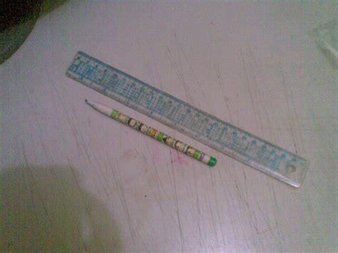 Plastik Es Pensil membuat kertas batik untuk kartu ucapan ultah selipan alkitab kertas kado atau hiasan tempat