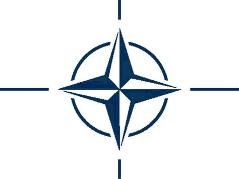 nato emblem the official nato chess webpage