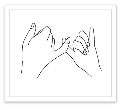 pinky promise pinky promise tattoo promise tattoo and