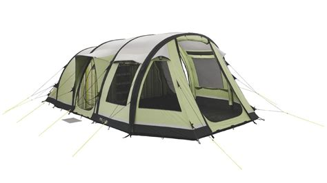 outwell awnings outwell concorde l tent tents by size tents