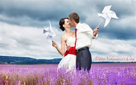 wallpaper valentine couple cute couple wallpaper happy valentines day 03 2560x1440