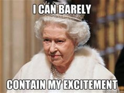 Queen Of England Meme - 1000 images about hilarious stuff on pinterest funny