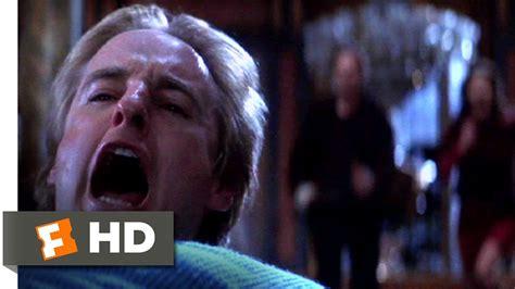 luke wilson hill house the haunting 7 8 movie clip magic carpet ride of death