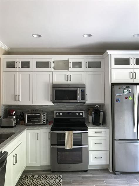 apex cabinets apex nc apex cabinet company 29 photos cabinetry 1051