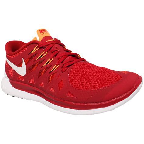 Nike 5 0 Running nike 5 0 running shoes 28 images nike free 5 0 2015