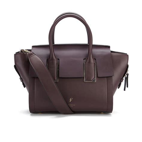 Stadivarius Mini Tote Bag fiorelli s hudson mini tote bag aubergine womens accessories thehut